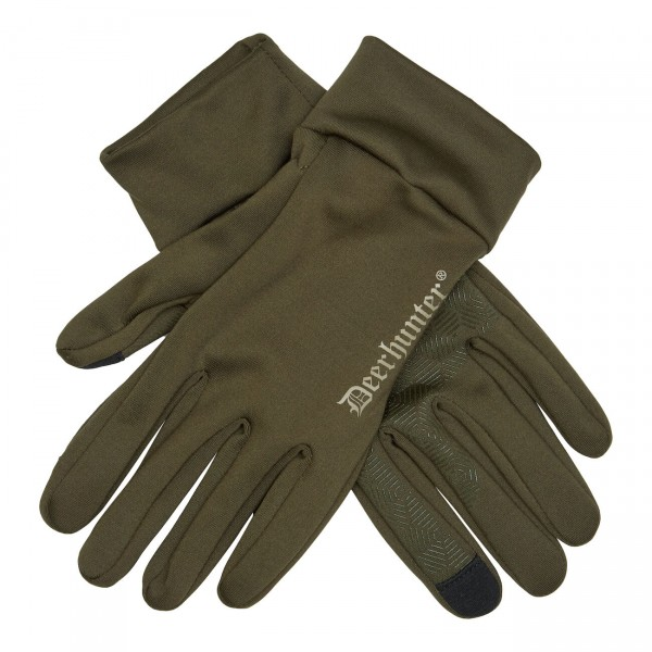 "Deerhunter ""Rusky Silent"" Handschuhe"