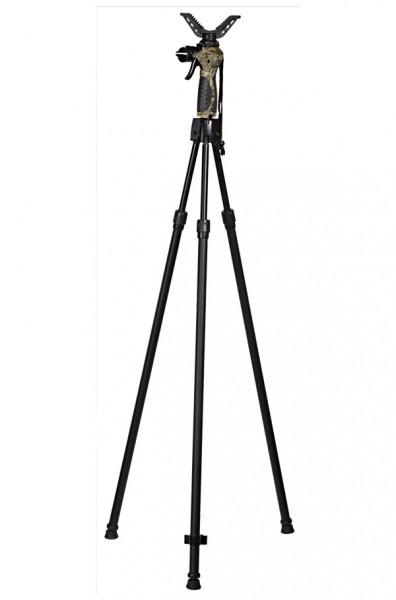 Quick-Stick Dreibein Gen. 4 Zielstock - Bild 1