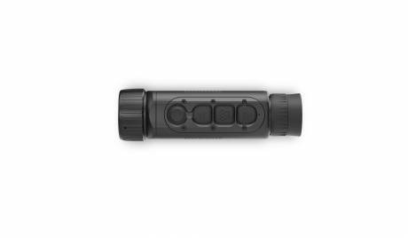 Axion Key XM30 Wärmebildgerät - Bild 2