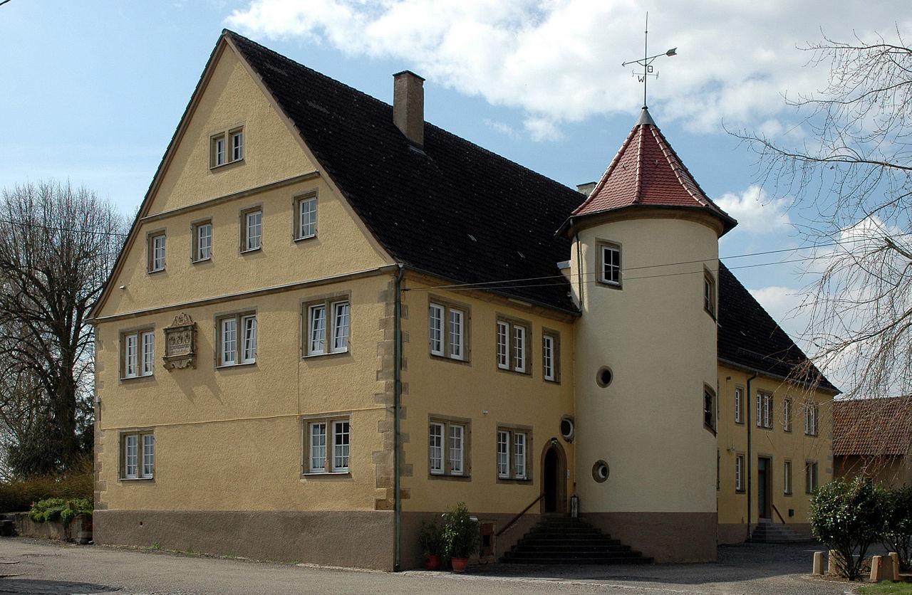 1280px-Oedheim_Willenbach_Herrenhaus_20080412
