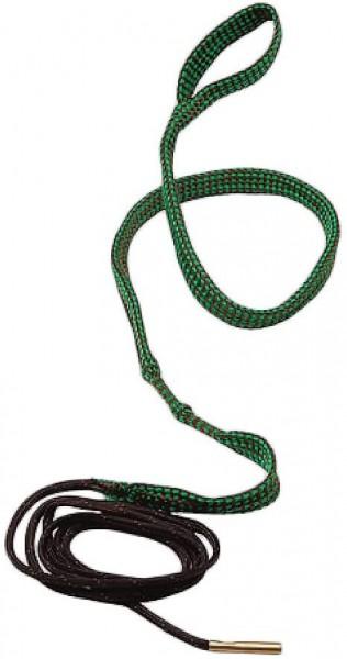 """Hoppes """"Bore Snake"""" .22-.225"""