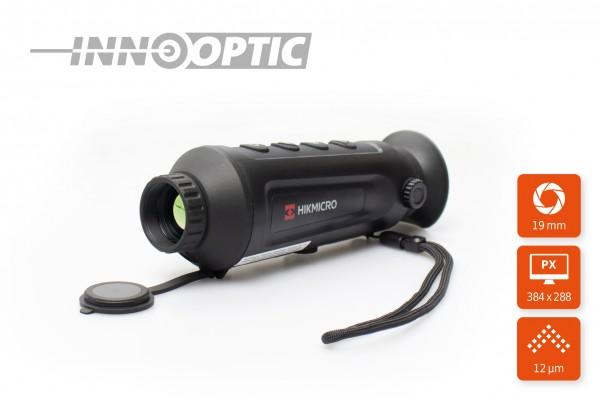 """Hikvision """"Lynx Pro LH 19"""" Wärmebildkamera"""