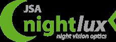 JSA Nightlux