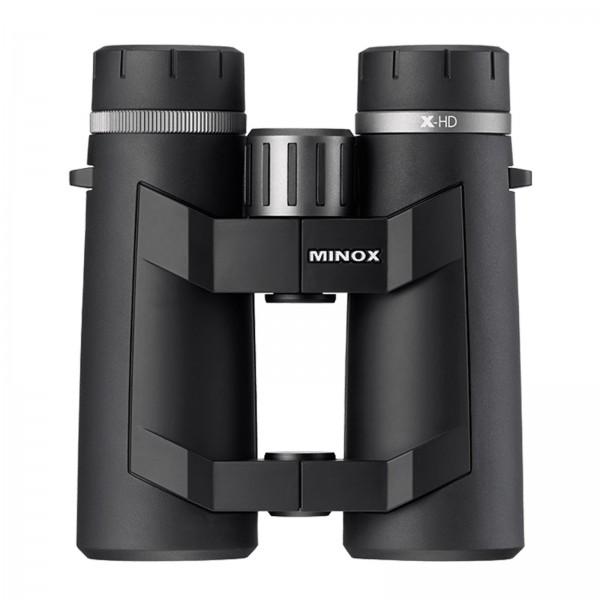Fernglas Binoculars - Bild 1