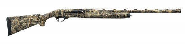 """Franchi """"Affinity"""" Synthetic Camo Max 5 HD 12/76 LL71cm"""