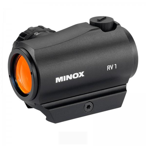 MINOX RV 1 - Bild 2