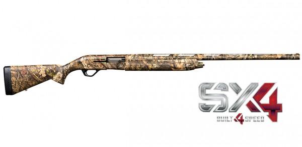 Winchester SX 4 Camo Mobuc 12/89