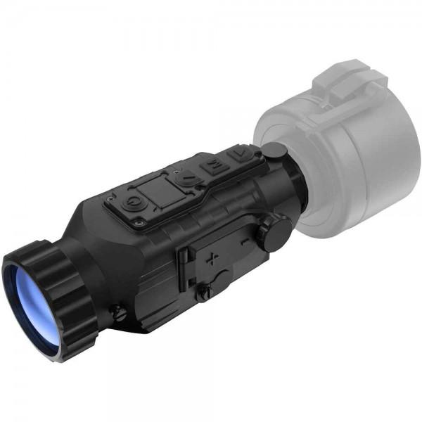 JSA Nightlux TA 435 Wärmebildvorsatzgerät - Bild 2