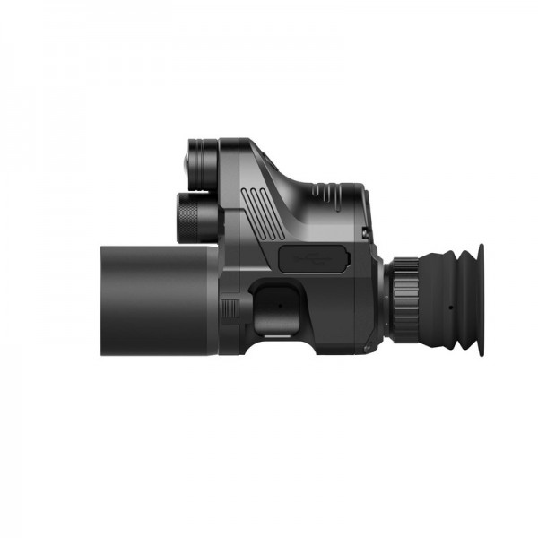 Pard Nachtsichtgerät NV007A - Bild 2