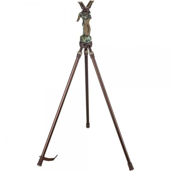 Primos Hunting Trigger Stick Gen. 3 Dreibein