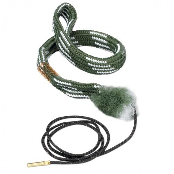 Hoppes Bore Snake Kal. 8mm, .32