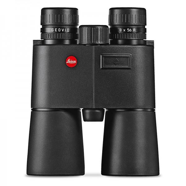 "Leica ""Geovid"" 8x56R"