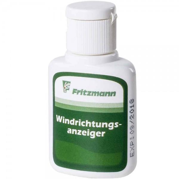 Windprüferpulver 15 ml