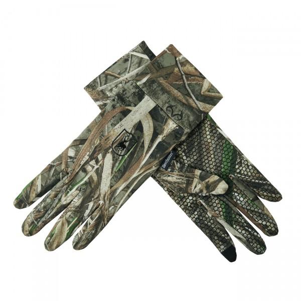 """Deerhunter """"Max 5"""" Handschuhe"""