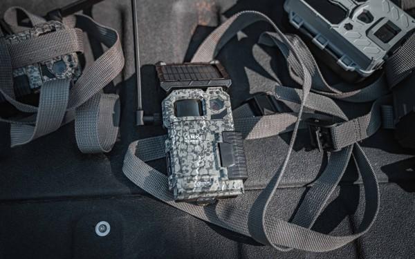 Spypoint Link-Micro-S-LTE - Bild 3