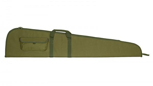 HUBERTUS Büchsenfutteral mit Tasche - Bild 1