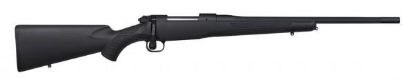 Mauser 12 Impact Black Kal. .308