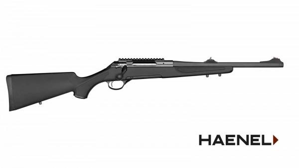 Haenel J10 Pro Comp Soft Touch .308Win