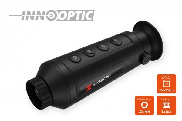 """Hikvision """"Lynx Pro LH25"""" Wärmebildkamera"""