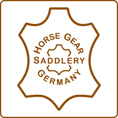 Horse Gear Sattlerei