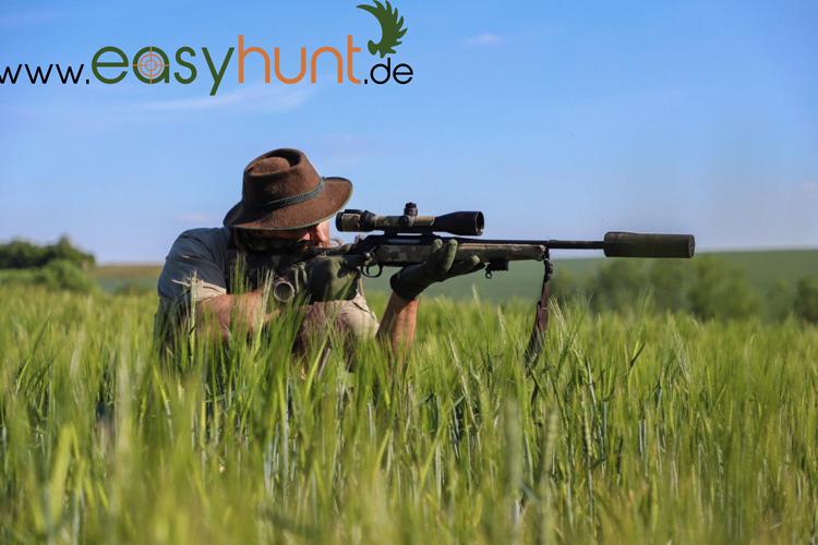 easyhunt-1