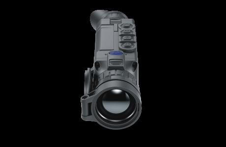 Pulsar Helion 2 XP 50 Nightvision Wärmebildgerät - Bild 2