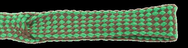 Laufreinigerschnüre Büchse Kal. 5,56mm/.22 - Bild 2